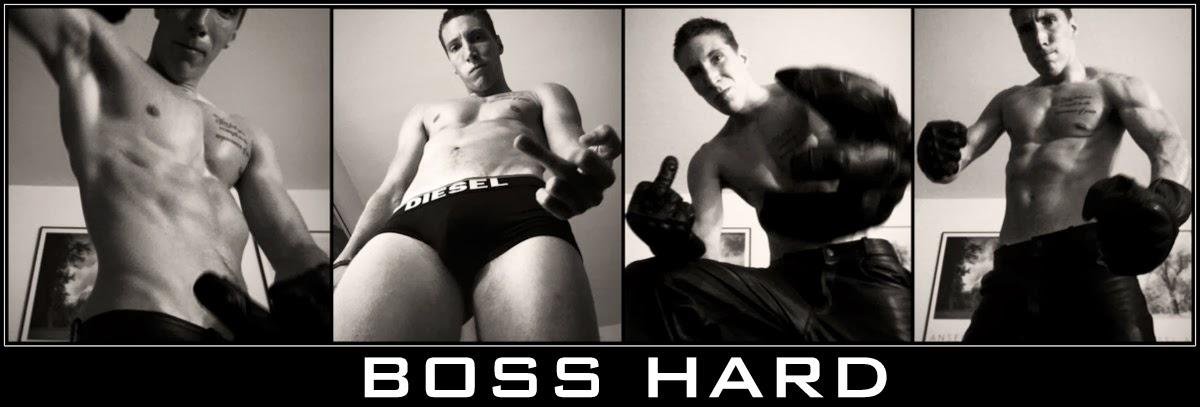 BossHard21