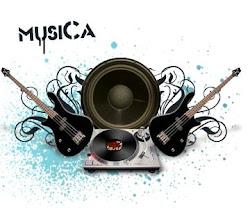 Musica (Blog)