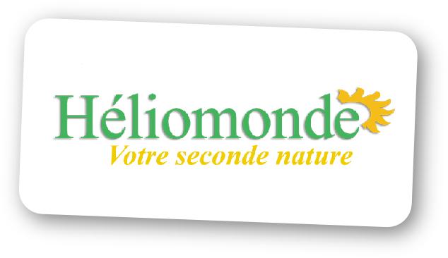 HELIOMONDE