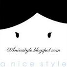 Otro Blog Encantador