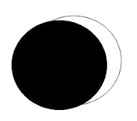 Shiny Orb Corel Draw Tutorial Layout