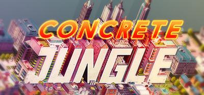 Concrete Jungle v1.1.9 MUTLi5-iND
