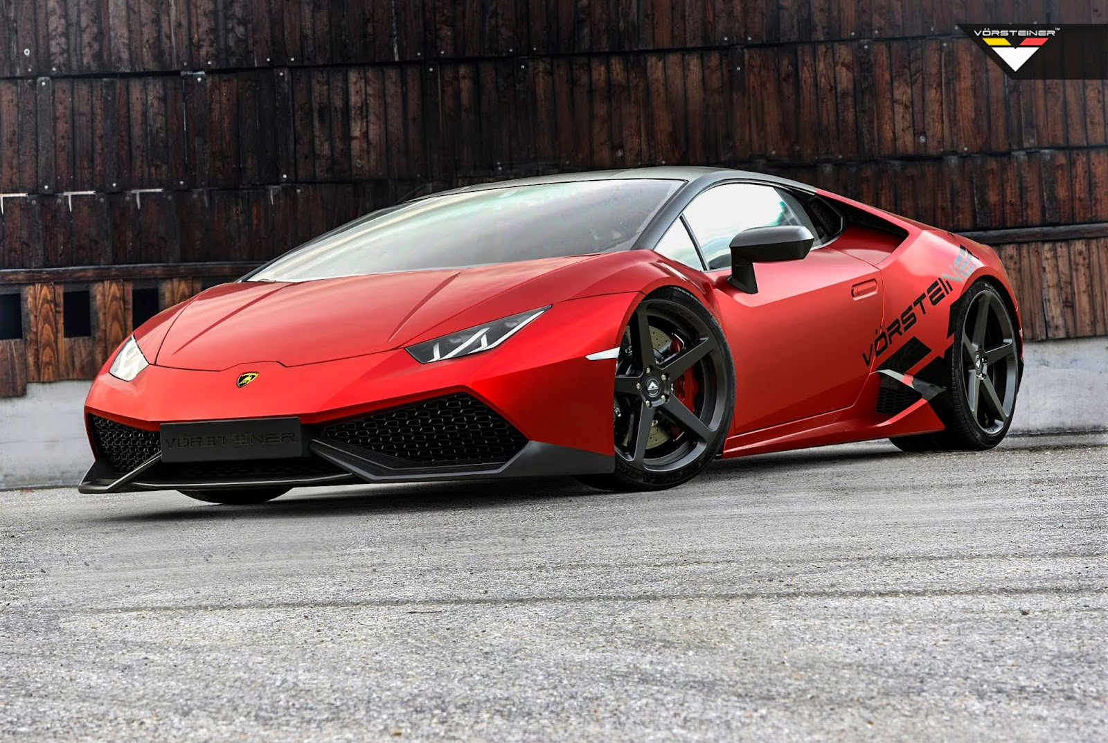 the lamborghini huracan v rsteiner wheels edition and tutorial cg vfx blog. Black Bedroom Furniture Sets. Home Design Ideas