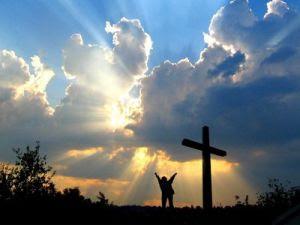 «Estad siempre alegres. Sed constantes en orar.»