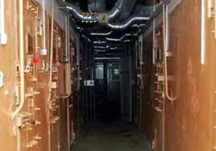 Juegos de escape Micro Prison Escape