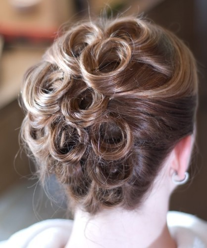 wedding updo hairstyles 2011. updo hairstyles 2011.