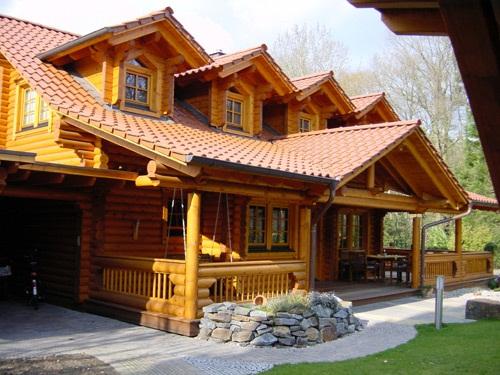 casas prefabricadas madera massachusett bee gees