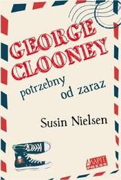 http://lubimyczytac.pl/ksiazka/252761/george-clooney-potrzebny-od-zaraz