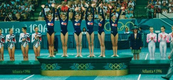Estela Giménez, Marta Baldó,Estíbaliz Martínez, Lorena Guréndez, Tania Lamarca