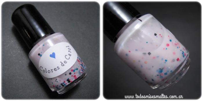 colores-de-carol-cupcake-fantasy