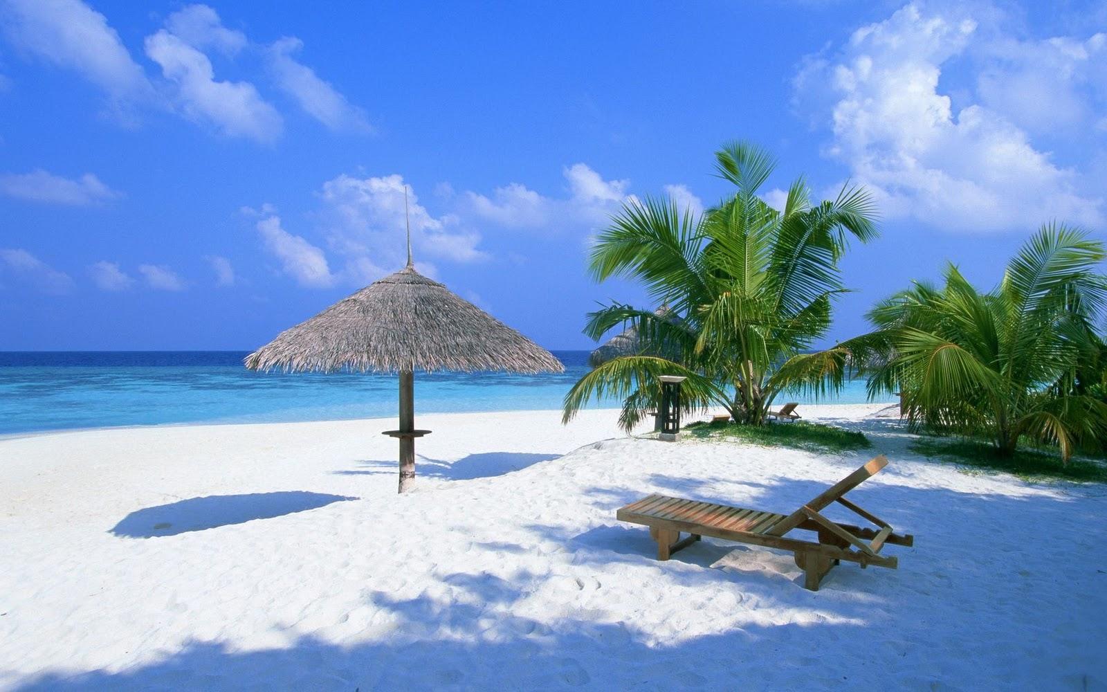 Fun Island Resort Maldives Pantip