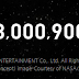 [NEWS] 150126 EXO-L Fan Club Reaches 3,000,000 Members!