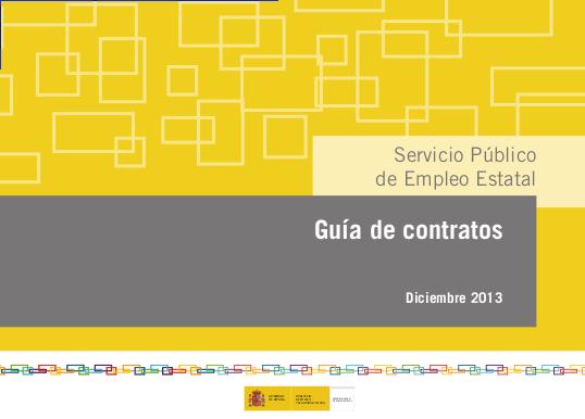 PORTADA GUÍA DE CONTRATOS