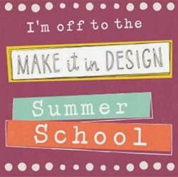 http://makeitindesign.com/summer-school/