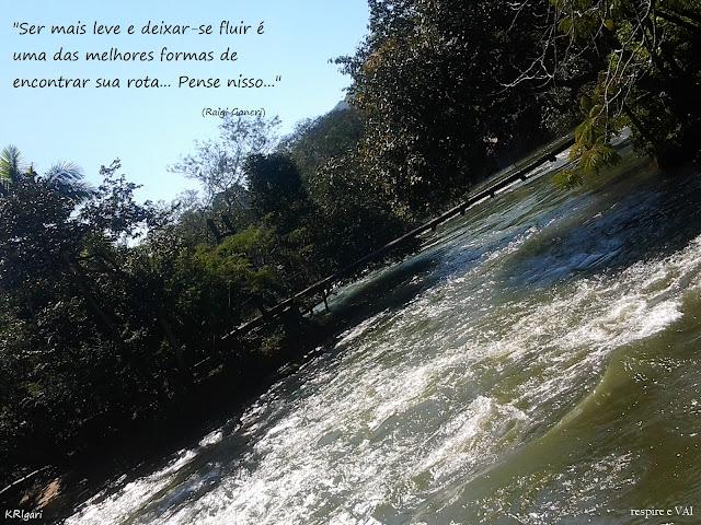 Foto particular - KRI: foto tirada em Guararema