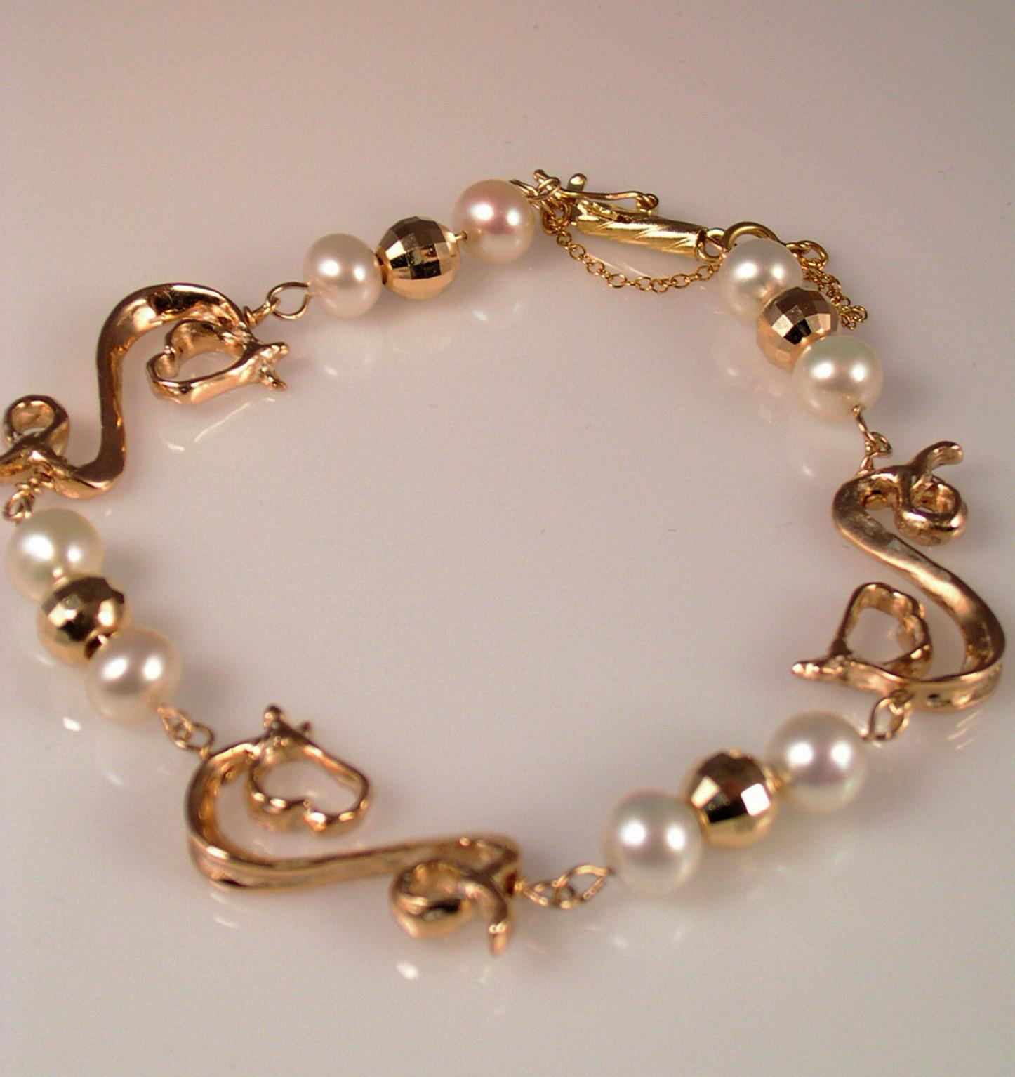 Ювелирные изделия: cерьги, кольца, браслеты, цепочки из 89