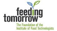 Feeding Tomorrow Scholarships