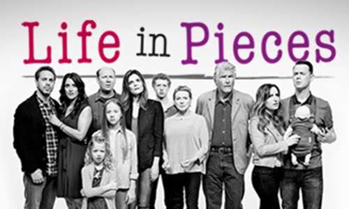 life in pieces sezonul 1 episodul 14 online subtitrat