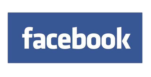 L'Orata su facebook