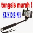 http://www.next-g-shop.com/2014/09/jual-tongsis-murah.html