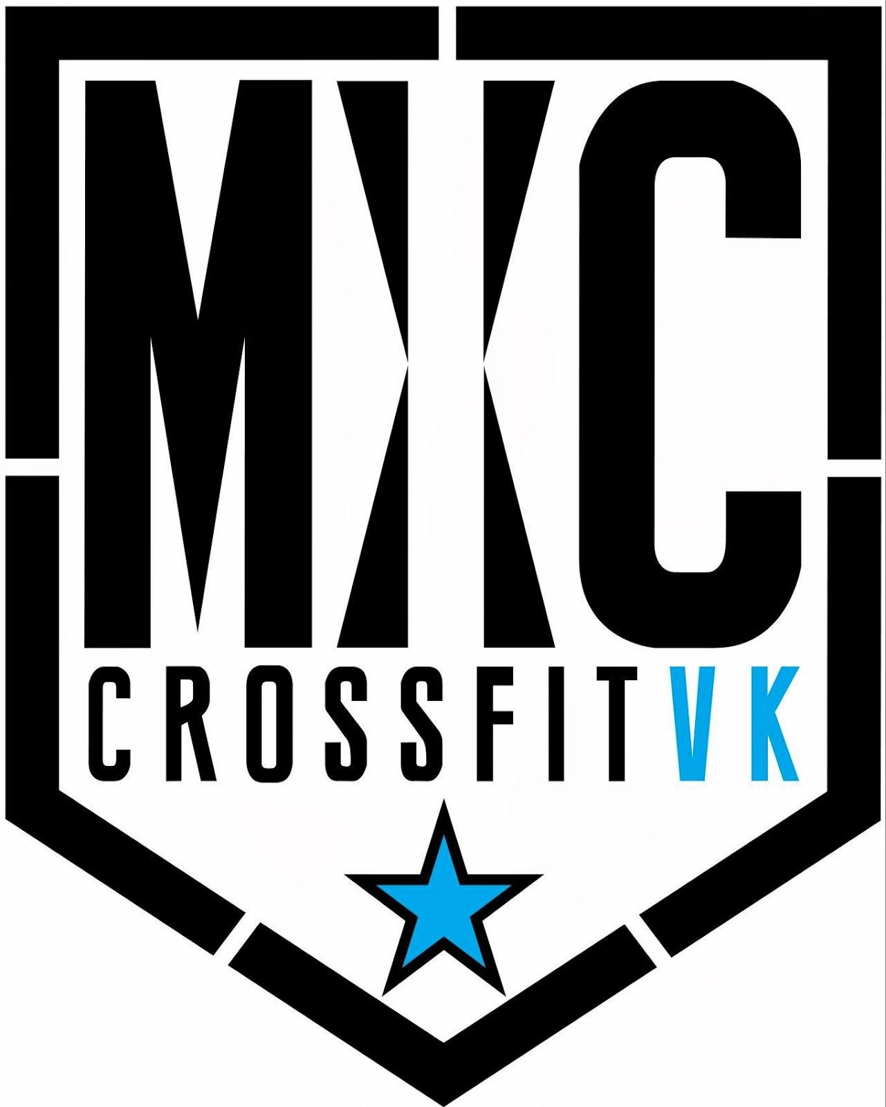CrossFit Vallecas