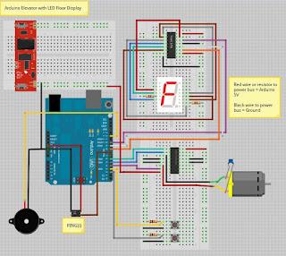 elevator circuit diagram pdf 28 wiring diagram images. Black Bedroom Furniture Sets. Home Design Ideas