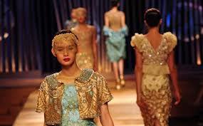desain fashion 2013