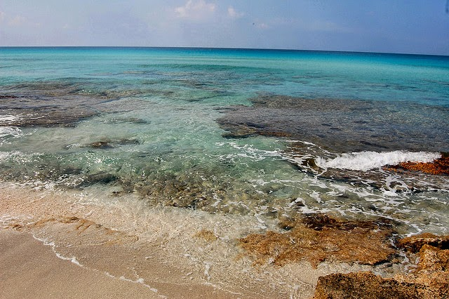 Beautiful Beaches – Formentera
