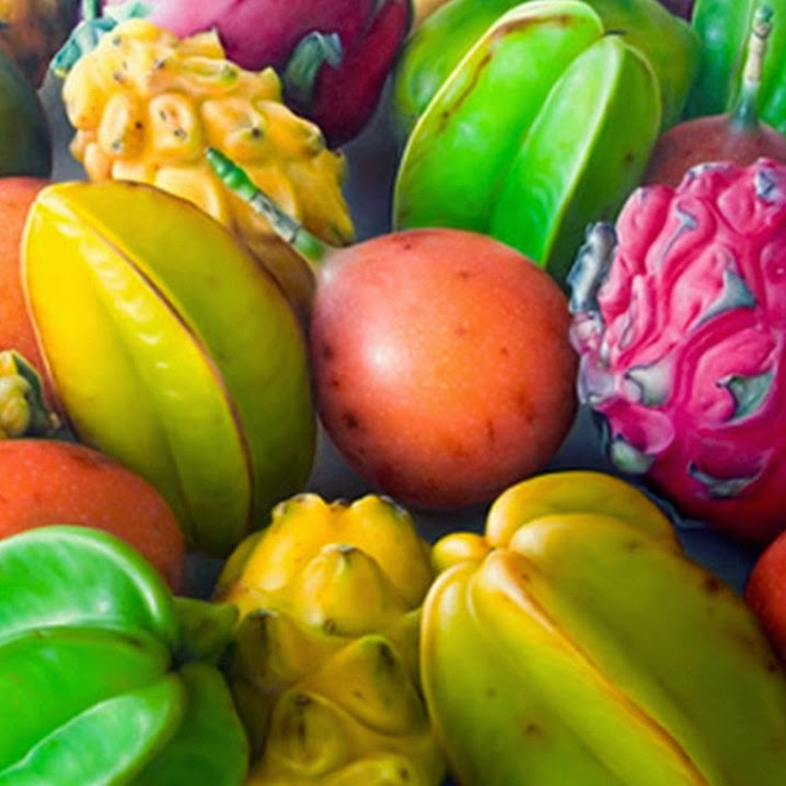 cuadros-con-frutas-coloridas