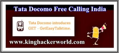 tata-docomo-free-calling-india