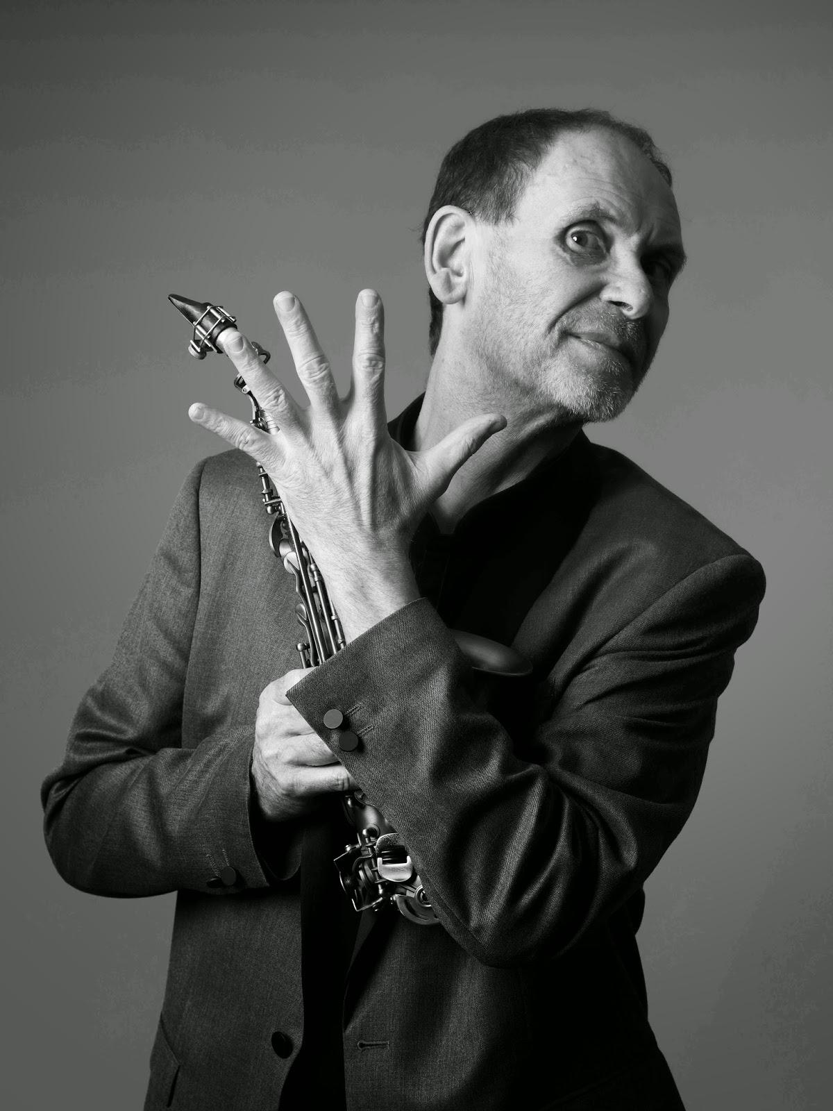 Jean-Louis LeVallégant