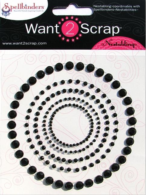 http://want2scrap.com/store/