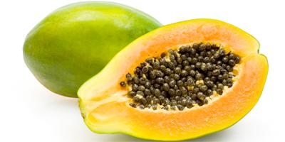 Benefits of Papaya !!!
