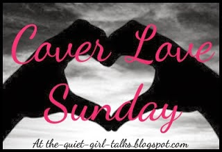Cover Love Sunday #4
