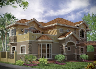 Home Design on New Home Designs Latest   Home Design Ideas