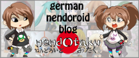 http://mikohito.beepworld.de/files/minibanner_1.png