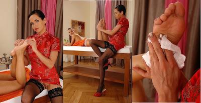 siti erotici gratis massaggio erotici