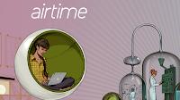 airtime