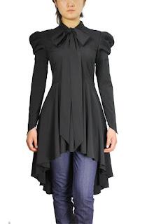 Plus Size Steampunk Dresses | Vintage Dresses Online