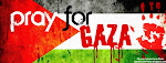 Save Palestine Campaign