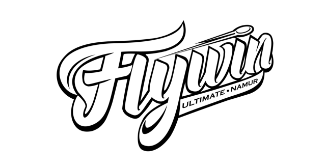 Flywin ~ Ultimate ~ Namur