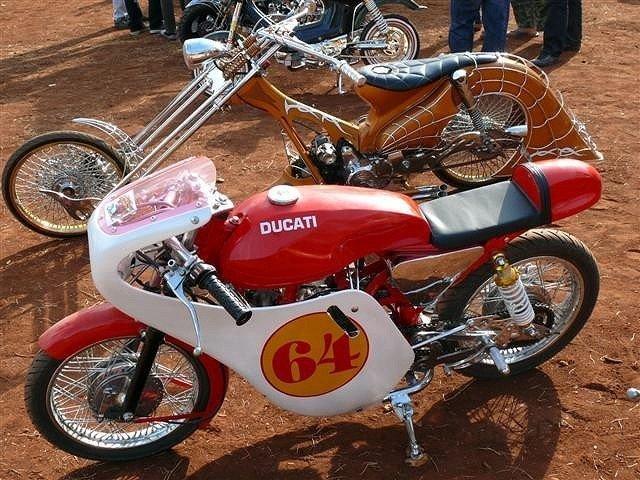 modifikasi_motor_honda_mopeds_22.jpg