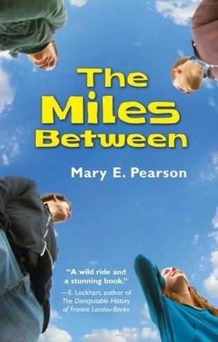 Miles Between