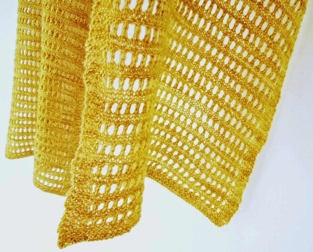 aerino summer shawl - buy through ravelry  //  αερινο σαλι - αγορα μεσω ravelry