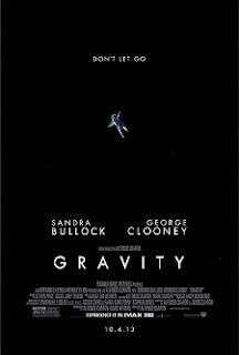 Gravity (2013)