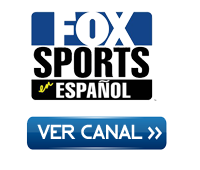 Fox Sports En Vivo