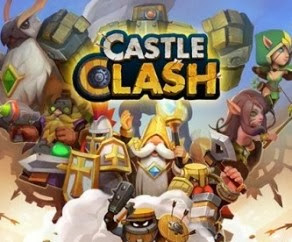 Download Free Clash of Clans