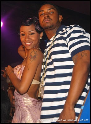diamond atlanta rapper dating Love & hip hop star rashidah ali if you remember cisco was dating diamond rashidah later had her shop featured on an episode of real housewives of atlanta.