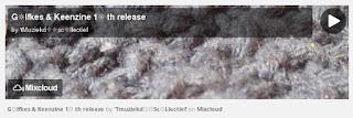 https://www.mixcloud.com/straatsalaat/glfkes-keenzine-1-th-release/