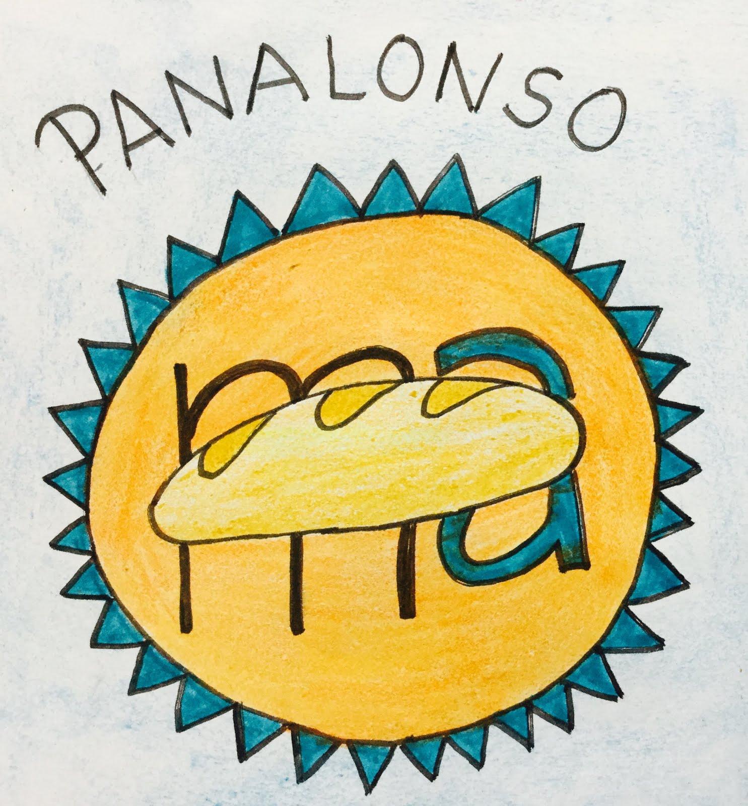 "Proyecto ""Pan"""